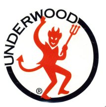 underwood-devil