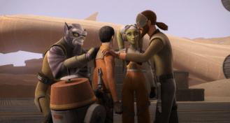rebels-s3-e17-0182