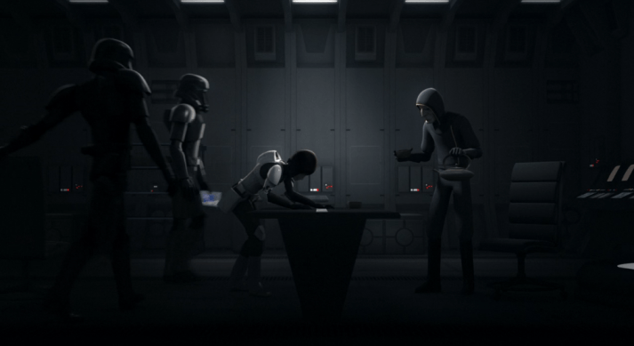 rebels-s4-ep13-0011