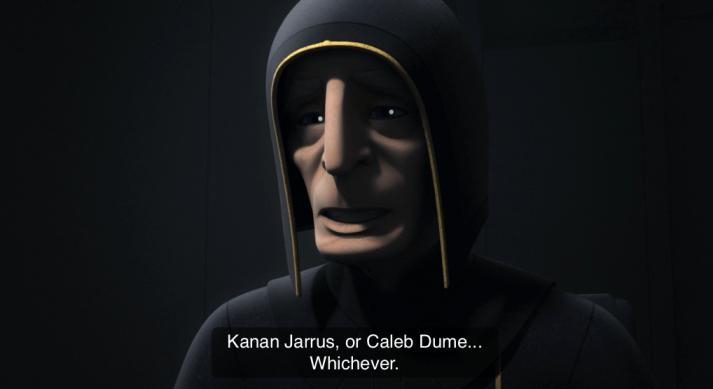 rebels-s4-ep13-0021