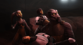 rebels-s4-ep13-0186
