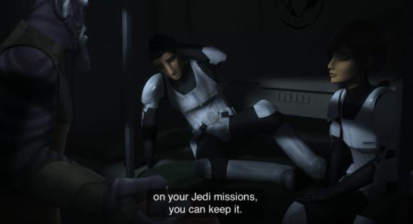 rebels-s4-ep13-0197