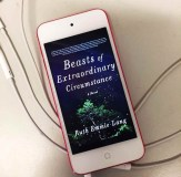 Beasts of Extraordinary Circumstance | Ruth Emmie Lang