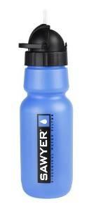Sawyer Filter Bottle