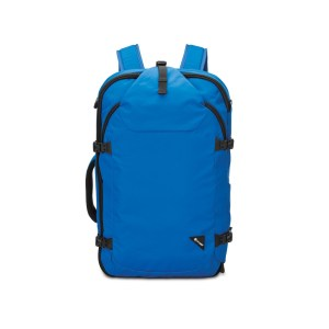 Pacsafe Venturesafe EXP 45 anti-theft travel pack