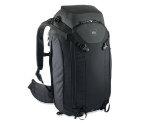 REI Vagabond 40 backpack