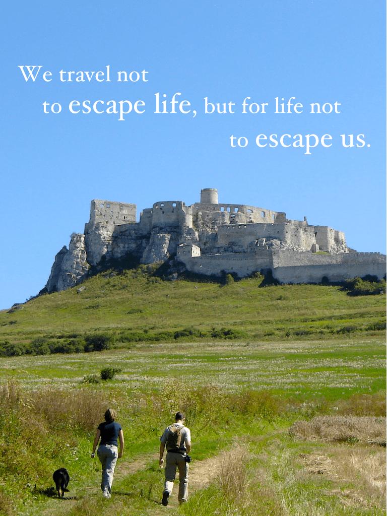 travel life Вступай в игру, отвечай на вопросы и зарабатывай t-коины, а после – обменивай их на промокоды как на отпуск намайнишь – так.