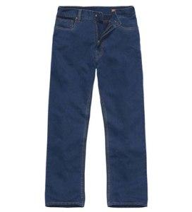 Rohan Jeans Plus