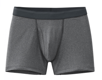 Uniqlo Airism boxer brief