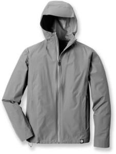 REI Co-Op Rain Jacket