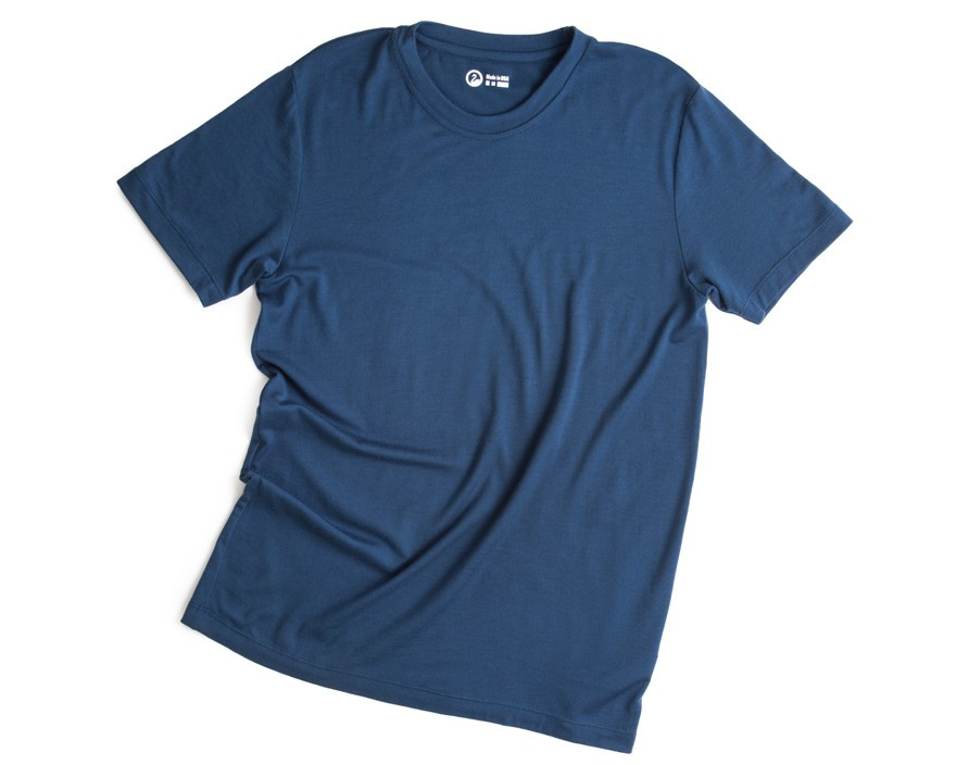 Clothes For Travelers Wrinkle Free Men