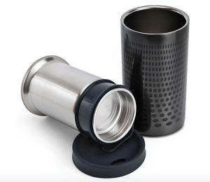 Impress Portable Coffee Brewer