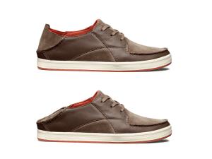Olukai Pahono Lace Shoes Comparison