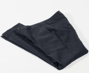 Journeyman Suitable Pant