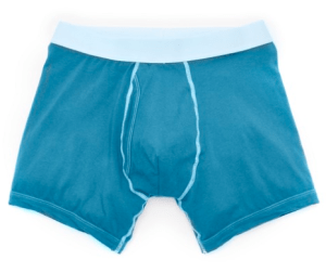 Flint and Tinder Boxer Brief