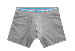 Mack Weldon Airknitx Boxer Brief