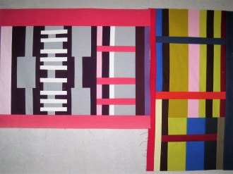 improv stripes 4&5