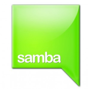 Samba 3G - Advert Supported Free Network