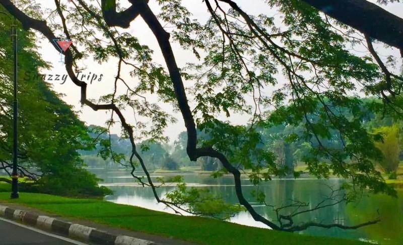 Taiping