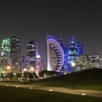 Discover What To Do In Doha