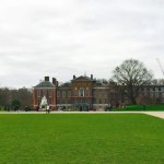 Should You See Kensington Palace?