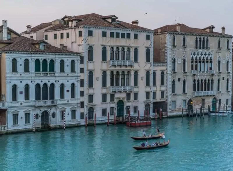 venice italy gondola outdoor 161986 Snazzy Trips