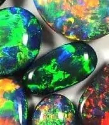 australian opals e1597664500804 Snazzy Trips
