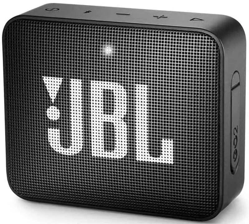 jbl blue tooth speaker Snazzy Trips