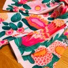 Australian designer teatowels scaled Snazzy Trips