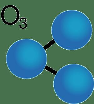 ozone-molecule-pic