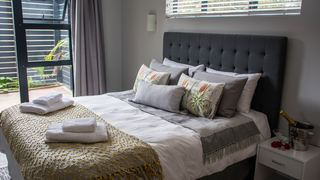 East London Accommodation From R200 Book Today Safarinow