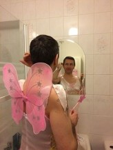 100 Pink Fairies