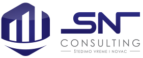 SN Consulting