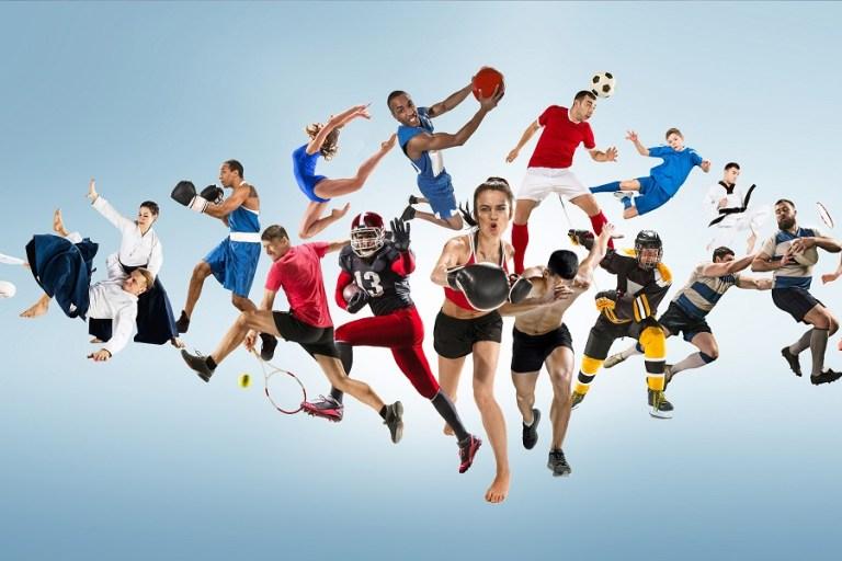 Read more about the article Konkurs  za finansiranje posebnog programa kojim se doprinosi razvoju sporta u AP Vojvodini
