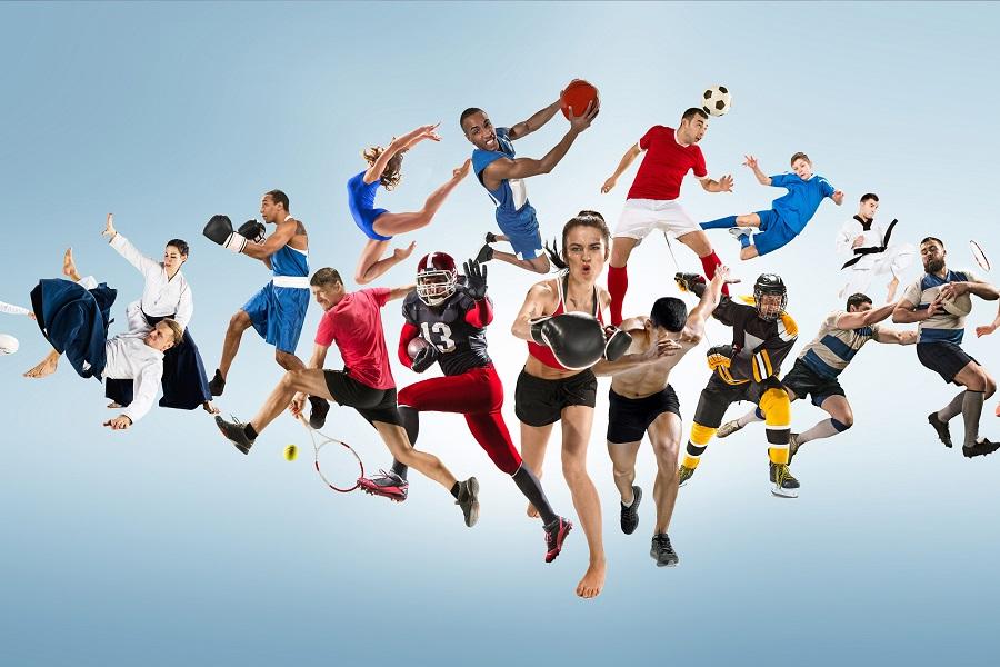 sport-bespovratna sredstva