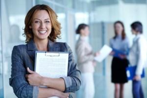 žene preduzetnice bespovratna sredstva