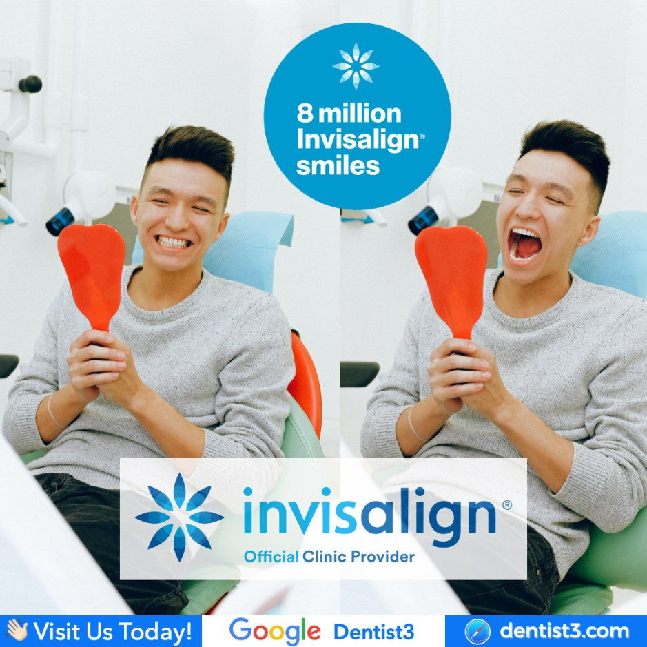 invisalign-smile_copy.jpg