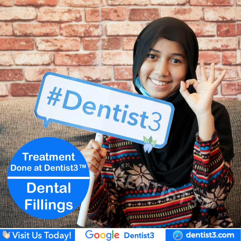 dental-fillings_copy.jpg