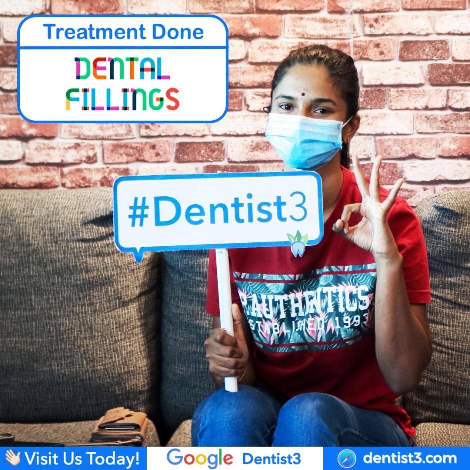 dental-fillings-3.jpg