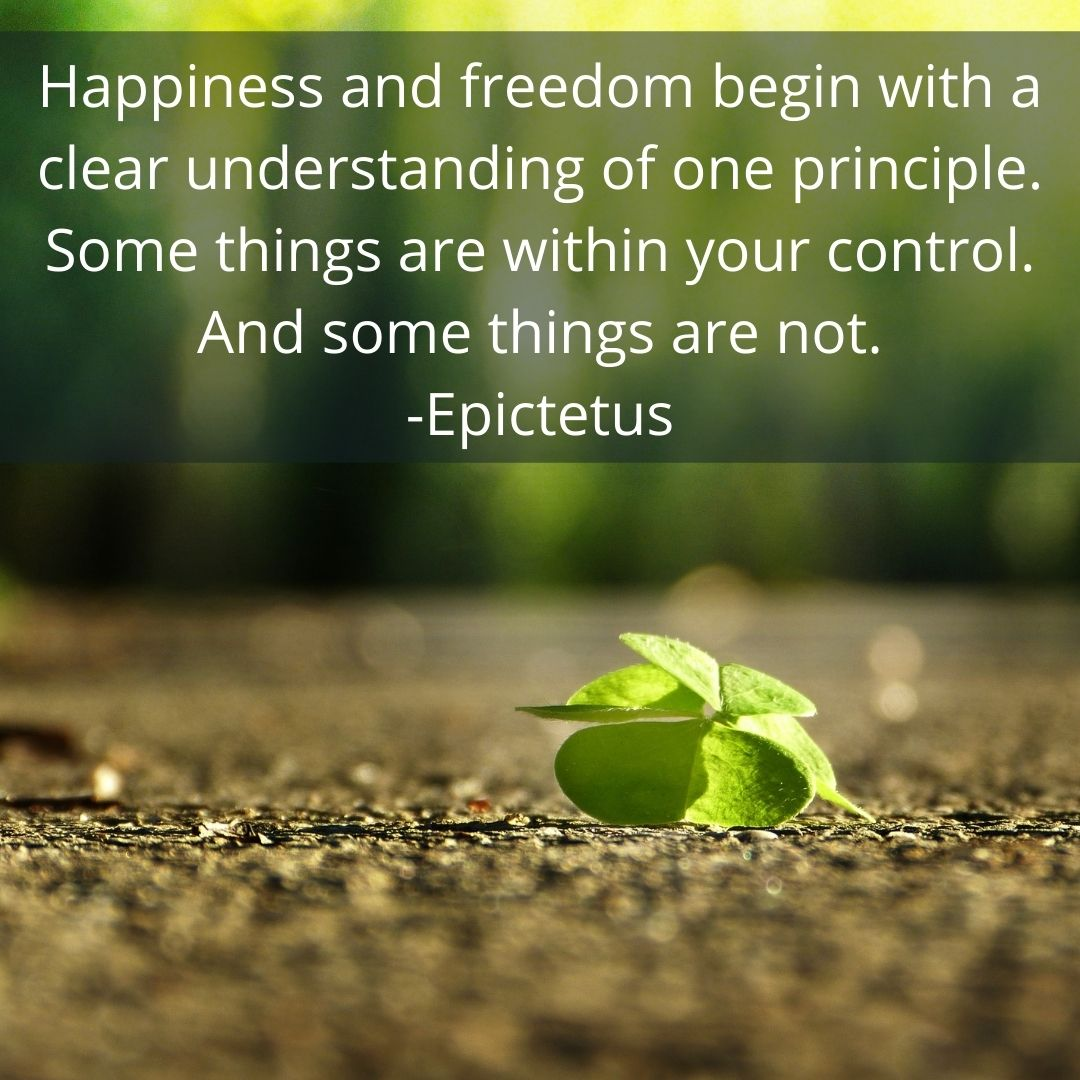 happiness_and_freedom_begin_with_a_clear_understanding_of_one_principle._some_things_are_within_your_control._and_some_things_are_not._-epictetus.jpg