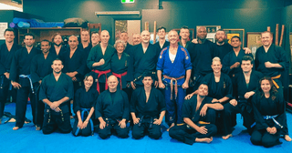 red_boat_kung_fu_martial_arts_school_sydney_(320_x_168_px).png