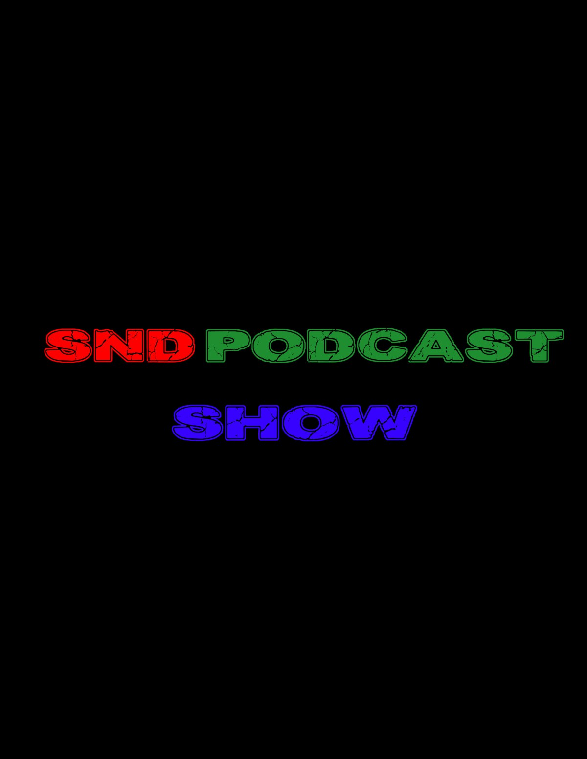 SNDP 281: We Are Changing Things Up