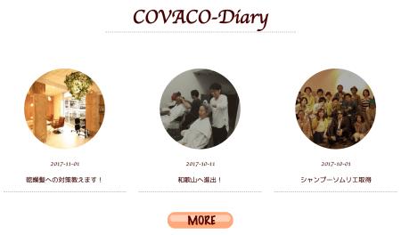 covaco-diary