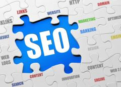 What is SEO and Why does one want It?
