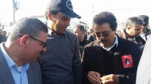 Marche Rabat 1