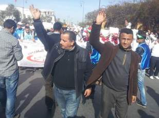 Marche Rabat 6