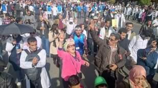 Marche Rabat 18