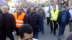 marche_taza_fdt (14)