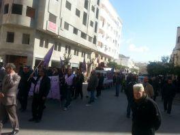 marche_taza_fdt (20)
