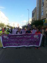 marche_taza_fdt (21)